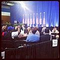 OFA Obama 2012 Cleveland (9391562188).jpg