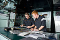 OH 08-0432-57.NEF - Flickr - NZ Defence Force.jpg