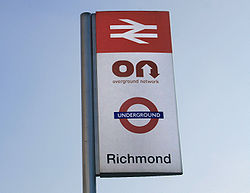 ON richmond sign.jpg