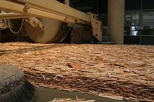 Fußbodenplatten Mdf ~ Holzwerkstoff u2013 wikipedia