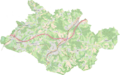 OSM-Inselkarte-Overath.png