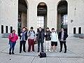 OSU PoGo raiders - 1.jpg