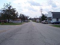 Oakdale WI.jpg