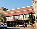 Oakes Brothers Store (Caldwell, Idaho).jpg