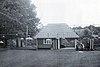 Oakville Lawn Bowling Club 1916 (33509744952).jpg