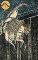 Obake Karuta 1-06.jpg