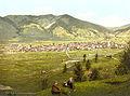 Oberammergau 1900.jpg