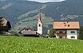 Oberolang, Pfarrkirche Maria Himmelfahrt Dm18071 IMG 1294 2019-08-05 12.06.jpg