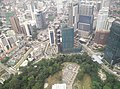 Observatory Deck view of the city at Kuala Lumpur Tower (Menara KL), Malaysia on 28 July 2020 at 142657.jpg