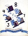 Occupations related to mathematics, WPA poster, ca. 1938.jpg