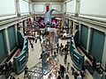 Ocean Hall Smithsonian Museum of Natural History.jpg