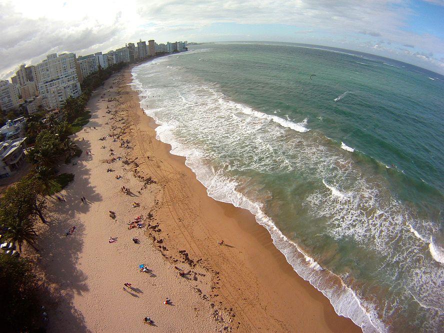 Ocean Beach Club Virginia Beach Oceanfront