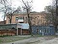 Odesa Artillery school Building 6.JPG