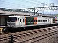Odoriko Mishima Station.jpg