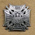 Odznaka Orlęta1.jpg