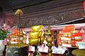 Offerings - Temple of Literature, Hanoi - DSC04640.JPG