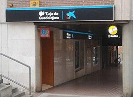 Caixabank for Oficines caixabank