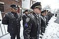 Officer Thomas Choi Funeral Processio (16239416995).jpg