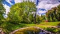 Ogród Botaniczny W Krakowie.jpg