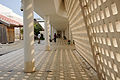 Okinawa Prefectural Museum & Art Museum04n4272.jpg
