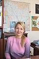 Oksana Yanishevska 02.jpg