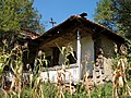 Old Abandoned House Damaged - panoramio.jpg