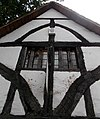 Old Cottage, Cheam, Sutton, Surrey, Greater London (2) - Flickr - tonymonblat.jpg