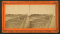 Old Fort San Marco, from Robert N. Dennis collection of stereoscopic views 7.png