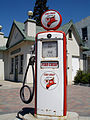 Old Gas Pump.jpg