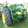 Old John Deere tractor with swinging drawbar.jpg