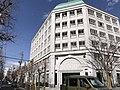 Old Matsumoto City Office.jpg