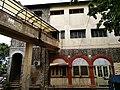 Old Nagarpalika- North View.jpg