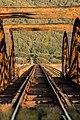 Old Railway Bridge (22834859532).jpg