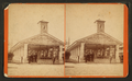 Old Slave Market, from Robert N. Dennis collection of stereoscopic views.png