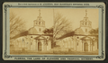 Old Spanish Cathedral at St. Augustine, Fla, from Robert N. Dennis collection of stereoscopic views.png