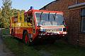 Old fire truck (1676753928).jpg