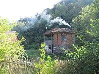Old house in Smolare.jpg