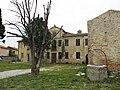 Old palace in Gambarare.jpg