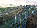 Old quarry railway near Threlkeld - geograph.org.uk - 631032.jpg