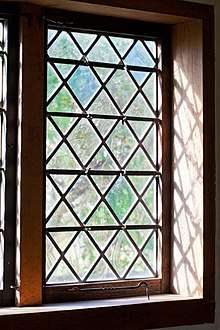 Oldest House Window .jpg