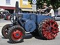 Oldtimerumzug Aidenbach 2013-08-18 - Ursus -02-crop.jpg