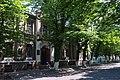 Olexandria Szewczenka SAM 0010 35-103-0084.JPG