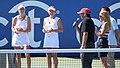Olga Govortsova and Alla Kudryavtseva (5996407670).jpg