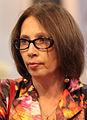 Olga Slavnikova.jpg