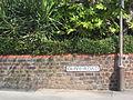 Olive Road, Neston.JPG
