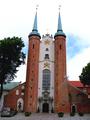 Oliwa Cathedral.PNG
