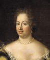 Oljemålning på duk. Margareta Juliana Wrangel - Skoklosters slott - 81933.tif