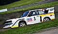 Olle Arnesson Audi Sport Quattro S1 Demo Lydden Hill 2014 002.jpg