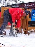 Olympic-class shovelling (100560515).jpg