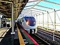 Omi-Imazu Station 683kei.jpg